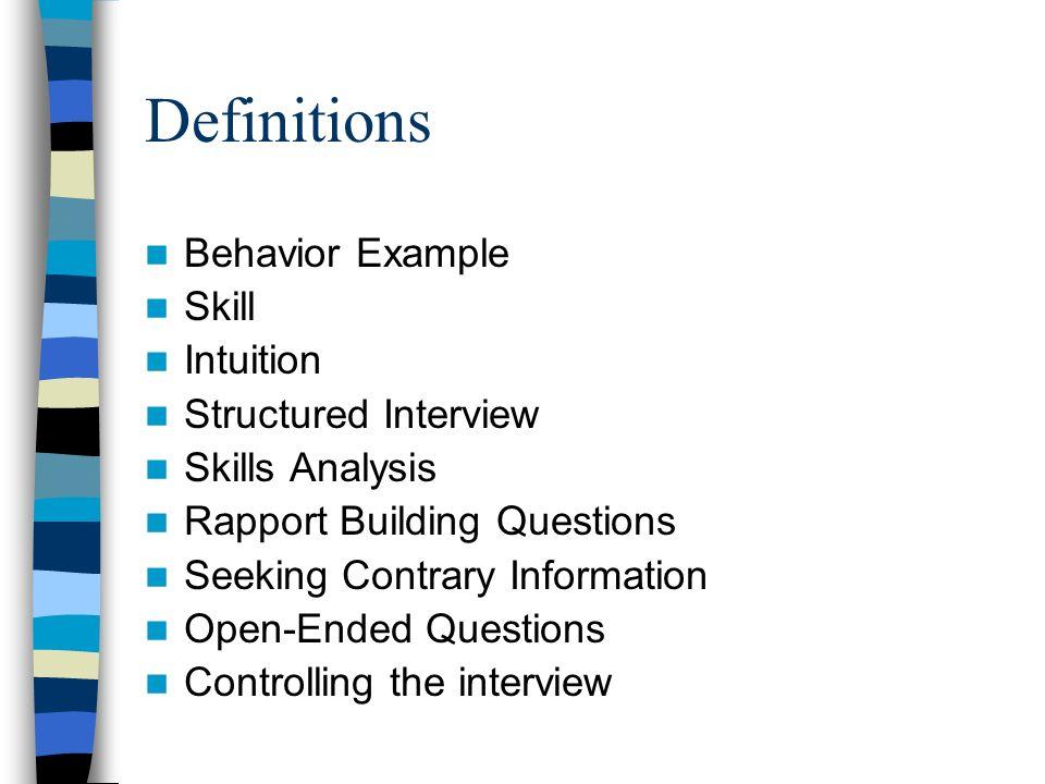 behavior and analytic skills Coverageofthebehavior(analyst(certification(board(fourth bycooper,heron,andheward'sapplied'behavior'analysis interventionsarebehavioranalyticin.