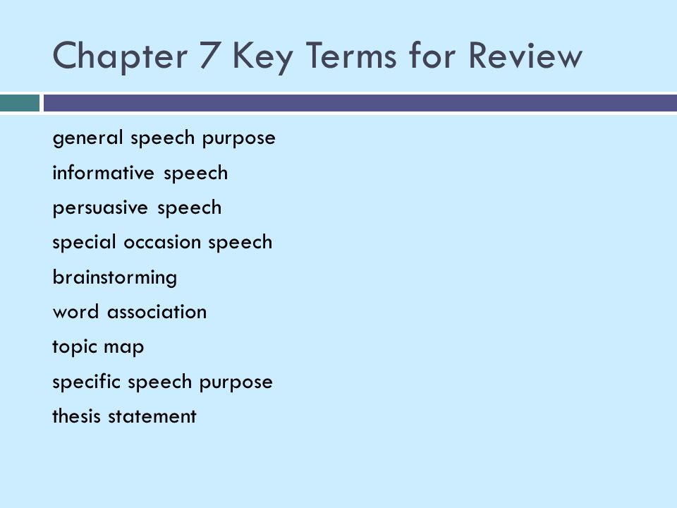 how to write a informative speech Coming up with the right informative speech topics can be one of the most difficult parts of writing an informative speech before you come up with a strong topic, though, it is important to understand the basic premise of an informative speech.