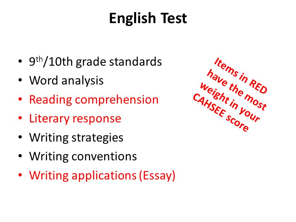 written word comprehension essay Printable worksheets to teach writing - paragraph writing, letter writing, peer editing checklists, figures of speech, and lots more.