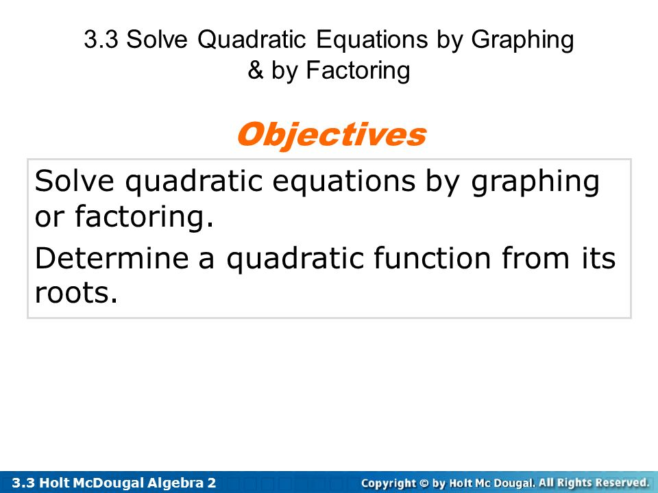 Solve Quadratic Equations By Graphing Worksheet aprita – Solve Quadratic Equations by Factoring Worksheet