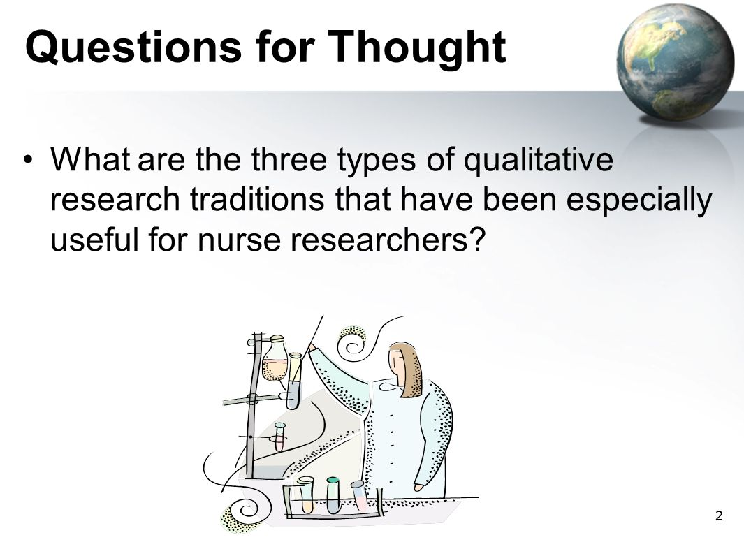 Role Of Researcher In Qualitative Research Writing Slide  Role Of Researcher In Qualitative Research