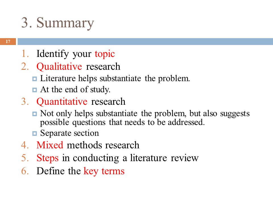 quantitative design essay 0 qualitative research design while quantitative design and analysis issues are openly examined among various marketing guidelines and white papers.