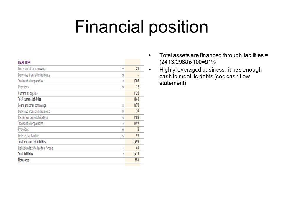 24 hour cash loans online image 3