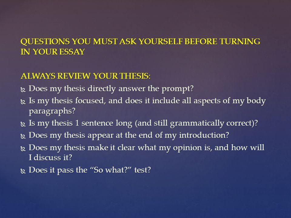 professional research paper editing service au museum educator dbq
