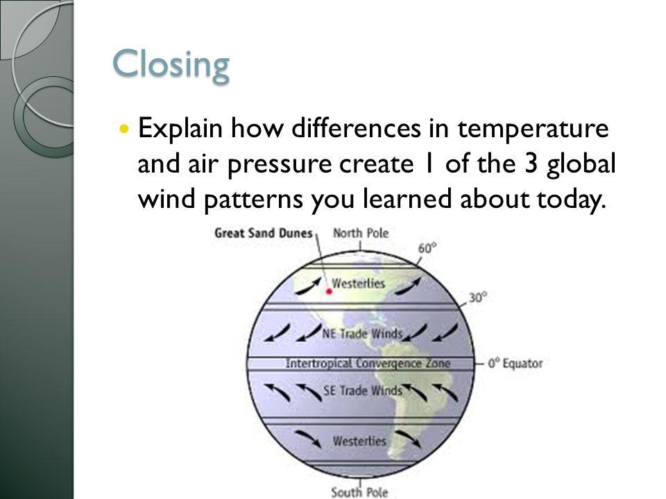 Global Winds Worksheet Tecnologialinstante – Global Winds Worksheet