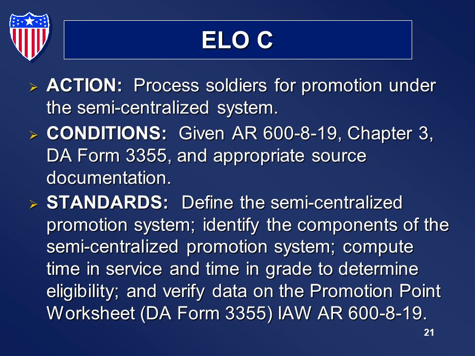 Da Form 3355 Ordekgreenfixenergyco. Da Form 3355. Worksheet. Promotion Point Worksheet At Mspartners.co