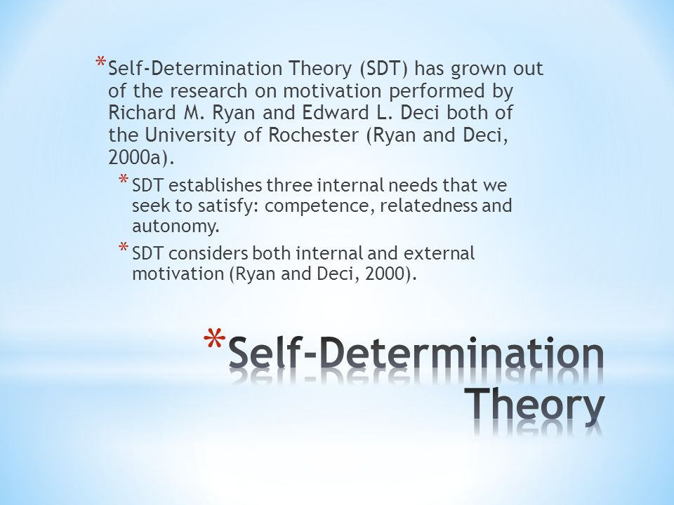 toward a theory of task motivation and incentive Building a practically useful theory of goal setting and task motivation  they direct attention and effort toward  the first is the amount of the incentive.