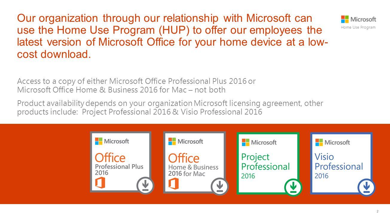 Exelent Home Office Use Program Ensign - Home Decorating Inspiration ...