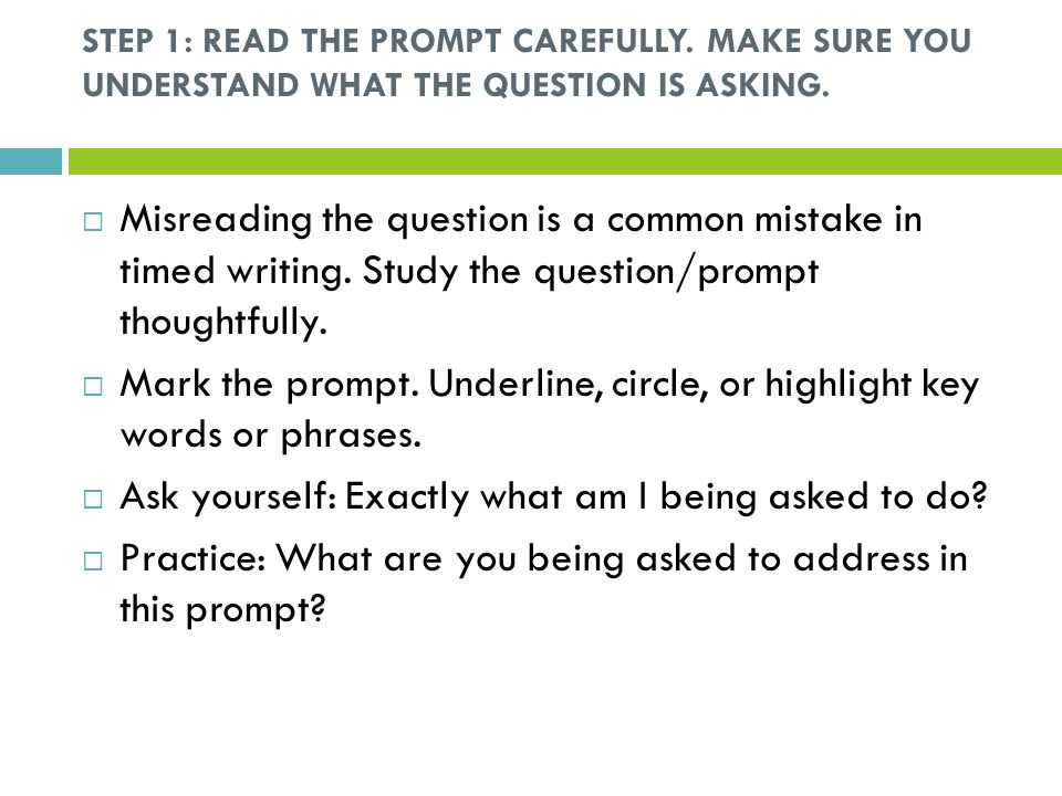 ap literature essays prompts