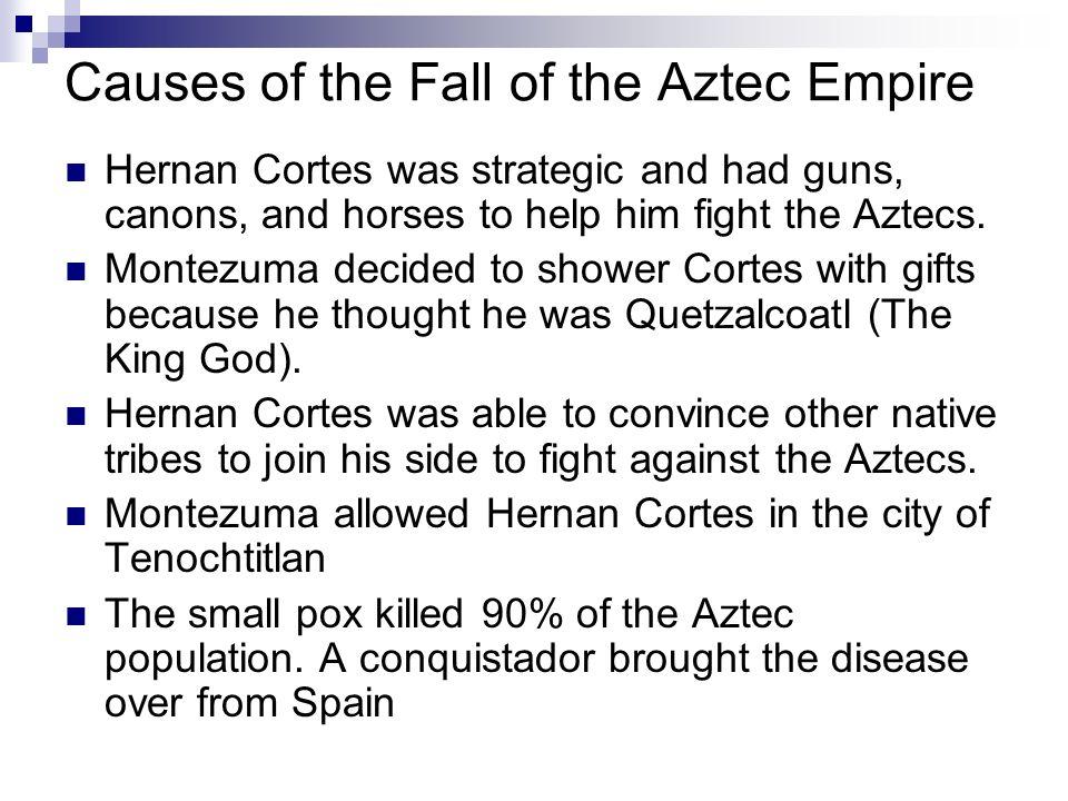 Need help do my essay aztec economy and beliefs