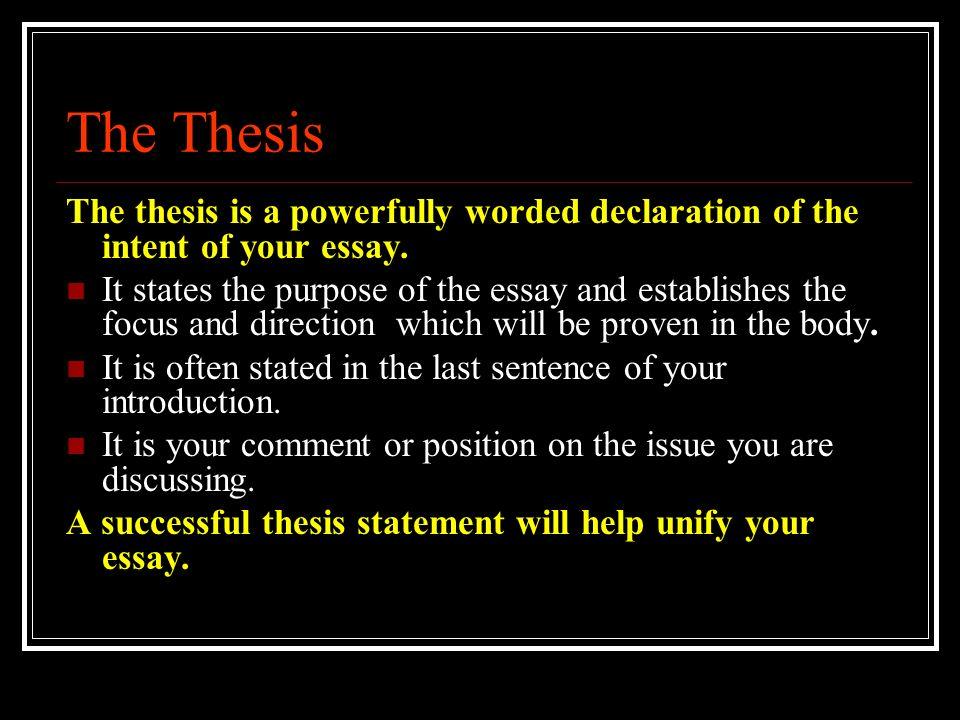 website to help you write an essay
