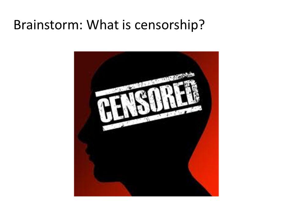 cheap cheap essay on pokemon go cover letter guide uk literary persuasive essay on internet censorship sample ermac finishes off raiden in mortal kombat x the brutal