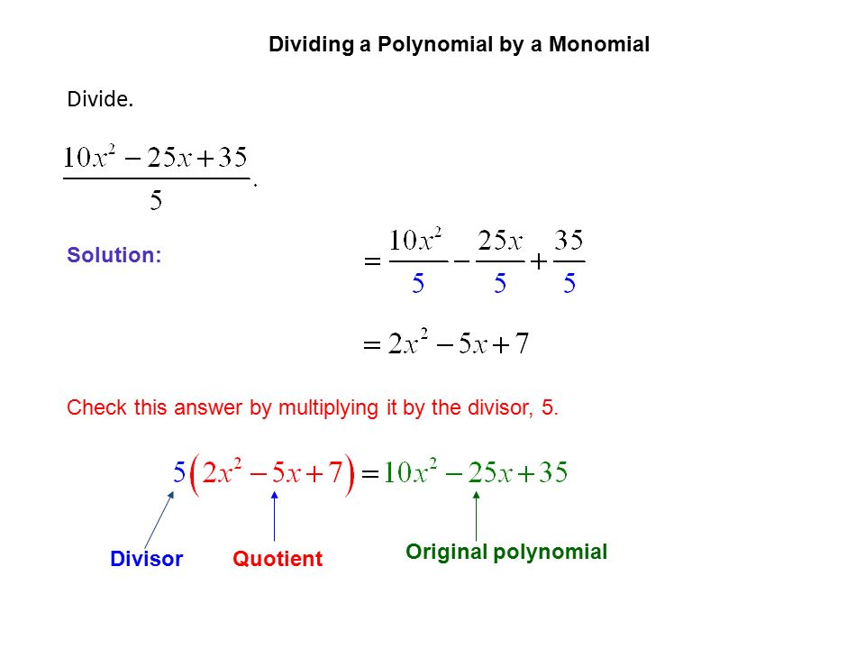 5 2 Dividing Polynomials Worksheet Answers 8259896 Virtualdirfo