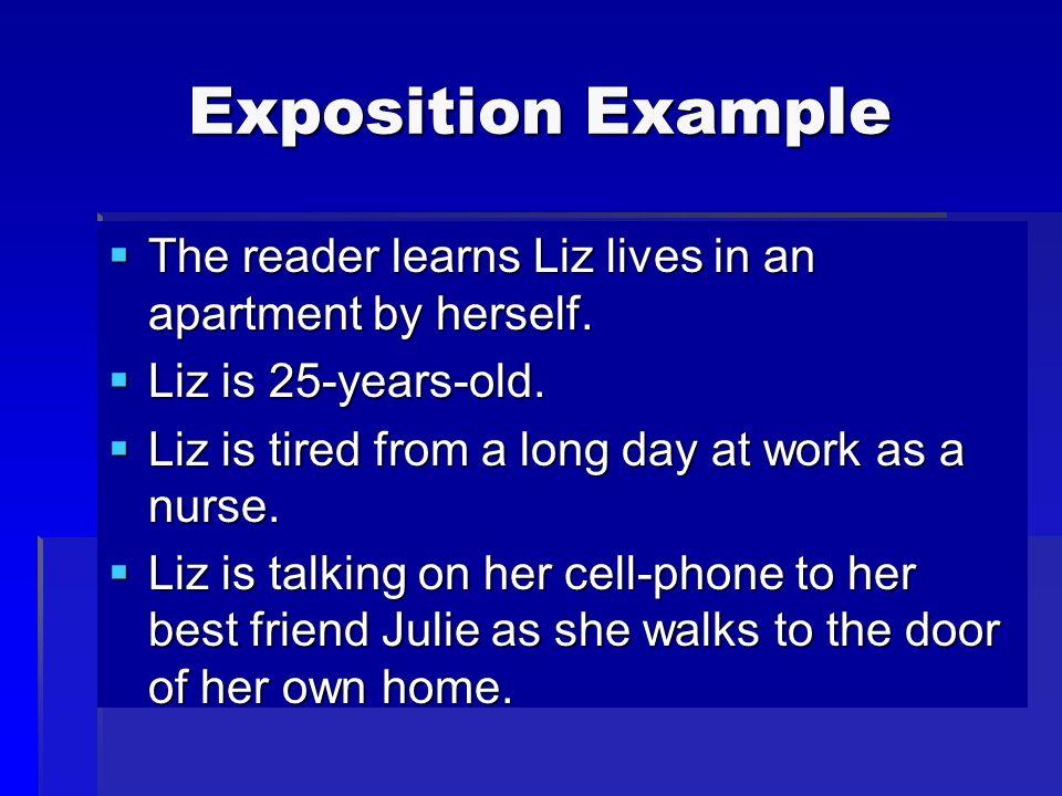 essay literary definition