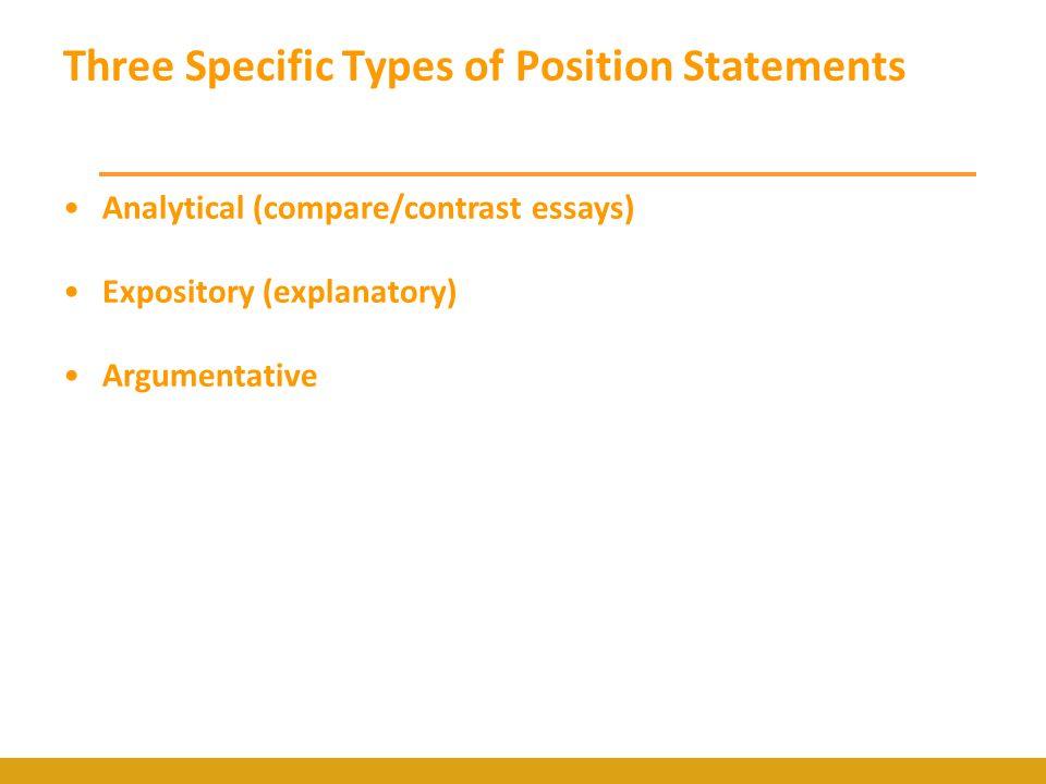 compare and contrast argumentative essay comparison essay outline compare contrast essay template resume