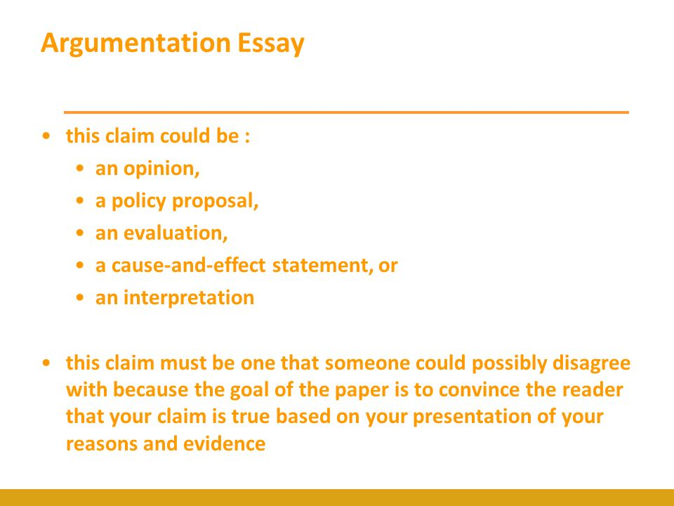 evaluation proposal essay Writing a business proposal 3 evaluation essay samples see our samples of evaluation essays to grasp how to evaluate properly within written form.