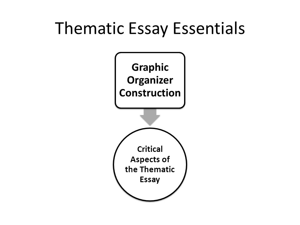 """essence essay 1 1 the simplicity of the """"argument"""" one of the hallmarks of descartes' version of the ontological argument is its simplicity indeed, it reads more like the report of an intuition than a formal proof."""