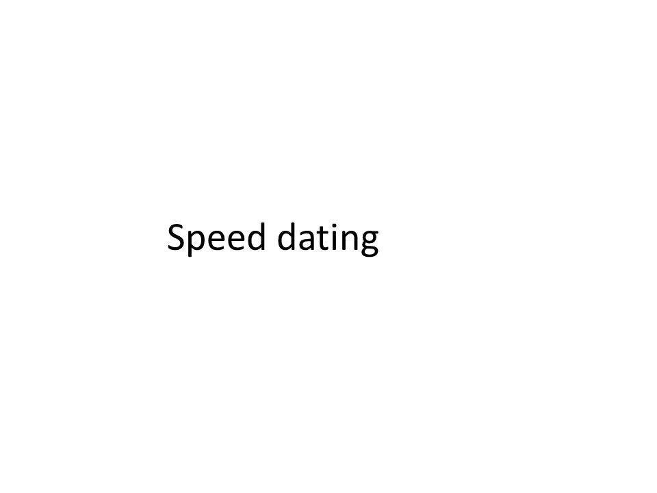 best free dating sites in switzerland