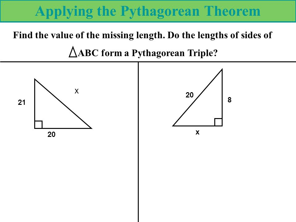 Printables Pythagorean Triples Worksheet pythagorean triples worksheet woodleyshailene templates and worksheets