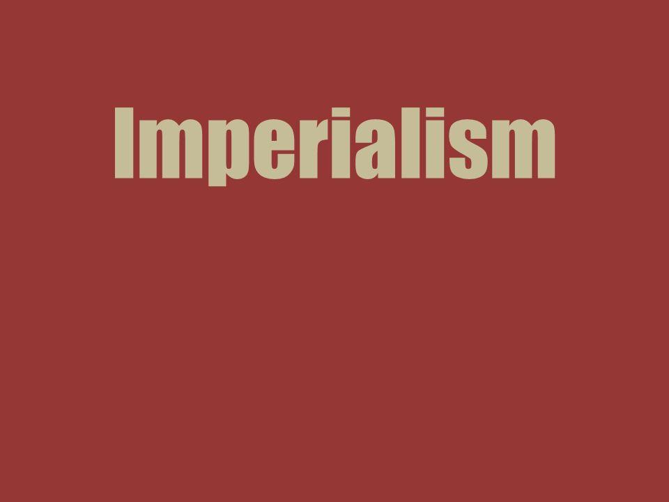 Define domination new england