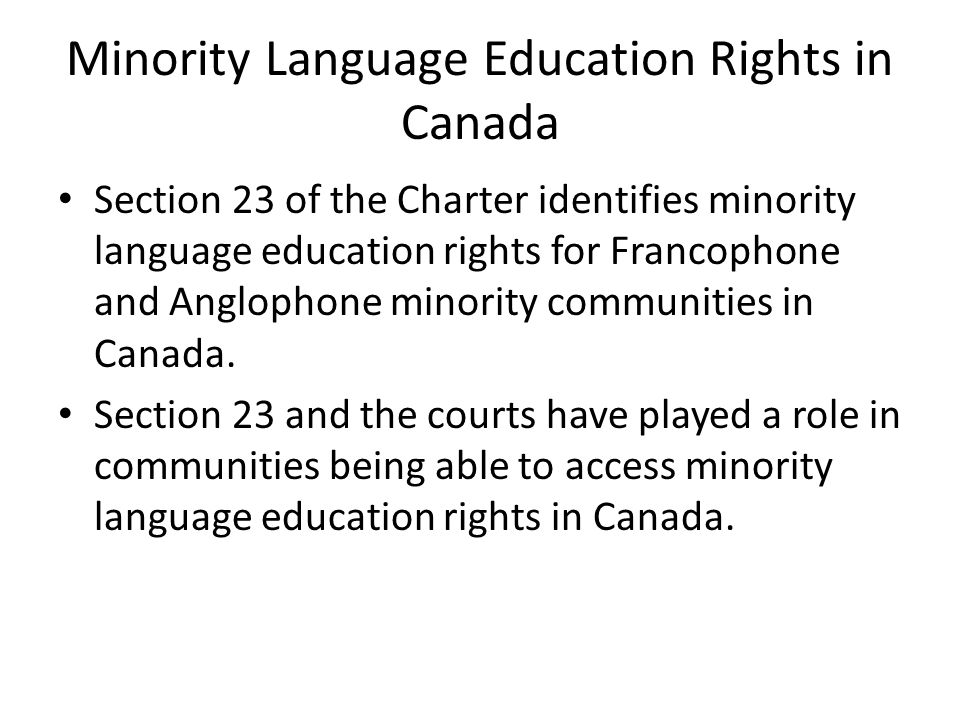 gp minority rights Civil rights organizations provided by an established network of individuals and organizations experienced in minority research and special education.