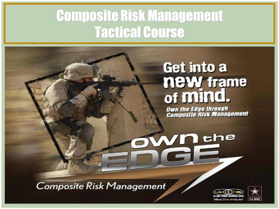 Army Crm Worksheet – Army Crm Worksheet