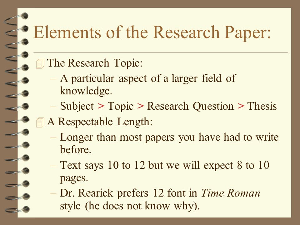 the purpose of a research essay is to The purpose of a thesis statement is to provide a clear, specific argument that will serve as a guide to the reader so she knows what to expect from your essay a thesis should be related to the question or prompt that your are responding to, but it should provide a specific argument that goes beyond a simple restatement of the subject.