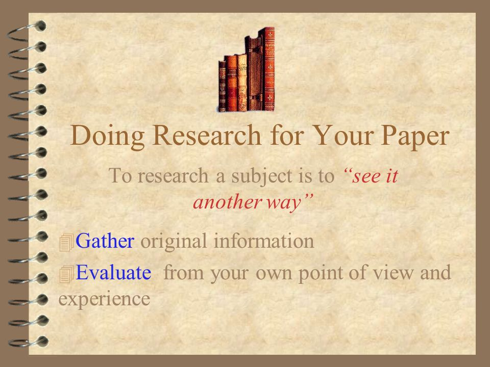 dissertation topics about marketing english language