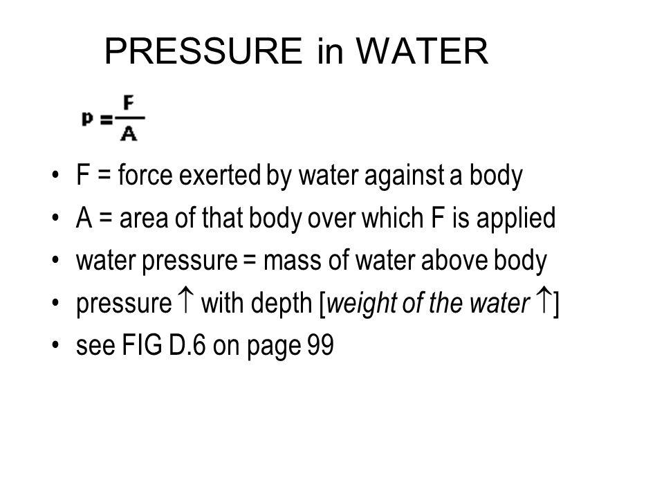 body image pressure
