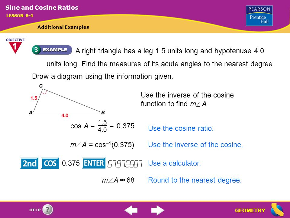 Write my help in geometry