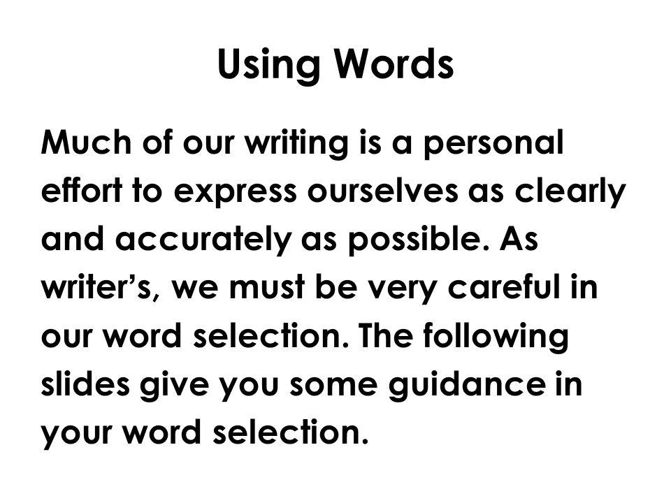 scholarly essay format
