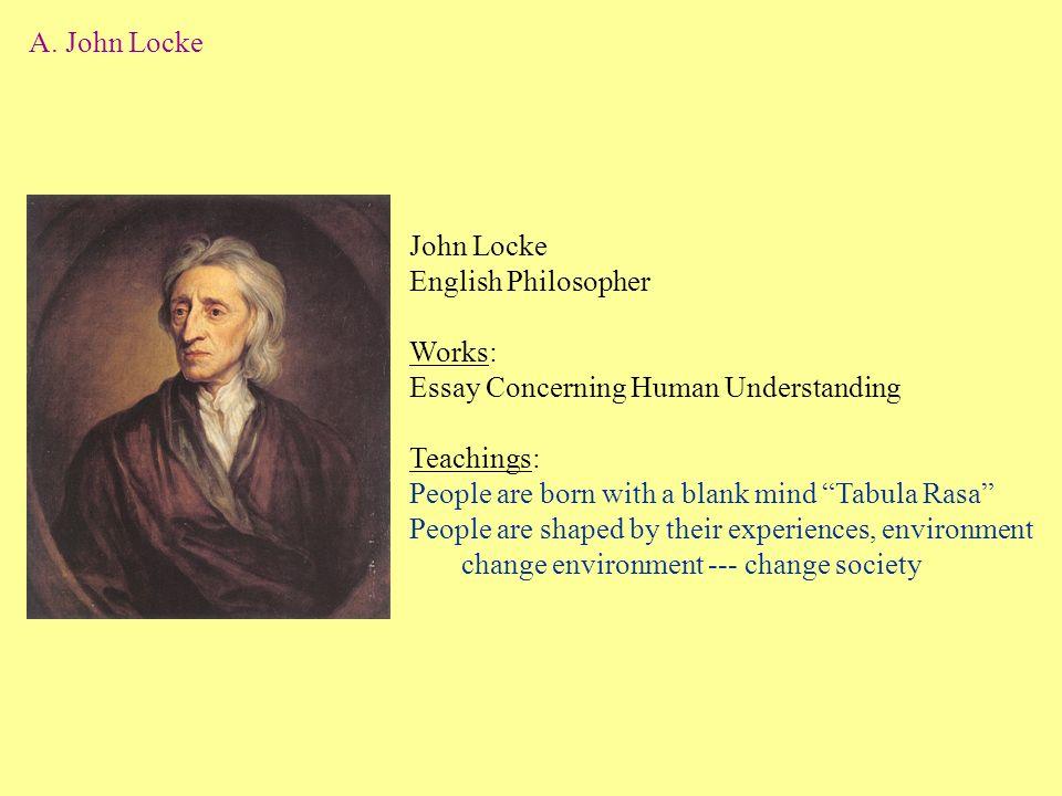 Philosophy of the mind essay typer
