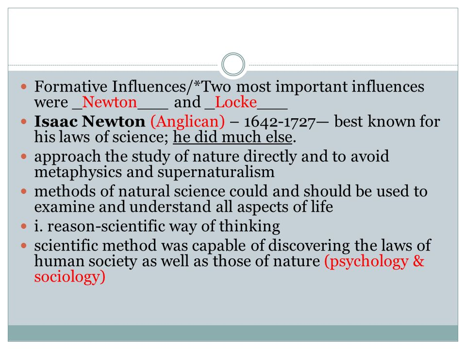 understanding human nature essay This free philosophy essay on essay: aquinas' understanding of the human person is perfect for philosophy students to use as an example.