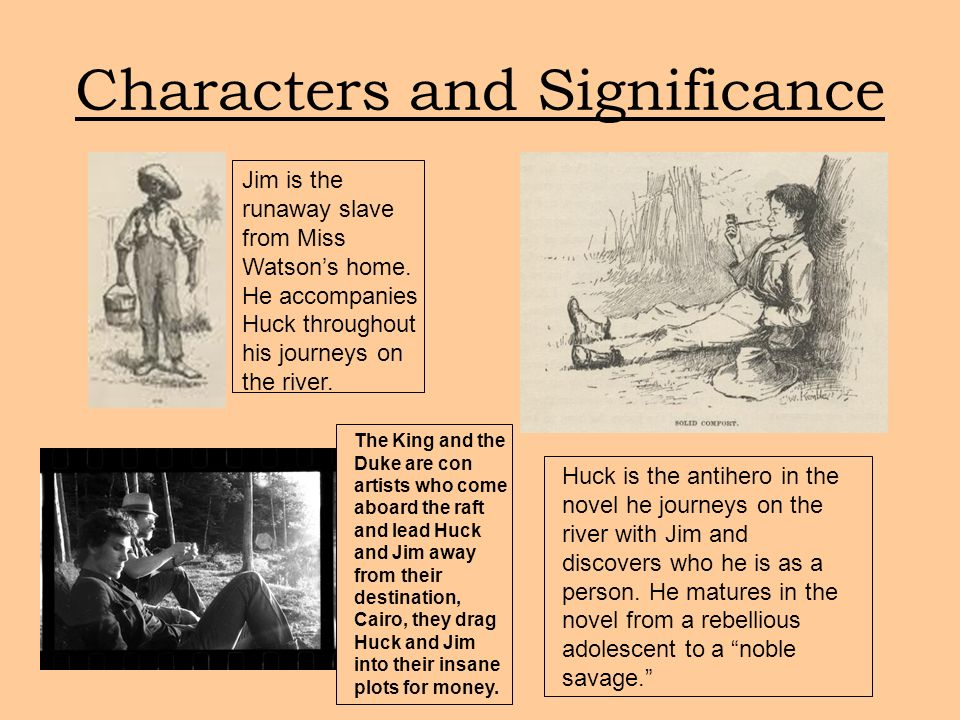 toni morrison essay huckleberry finn Take the n-word out of 'huck finn' is the subject of twain's brilliant essay as toni morrison notes, huck finn was published at a time that.