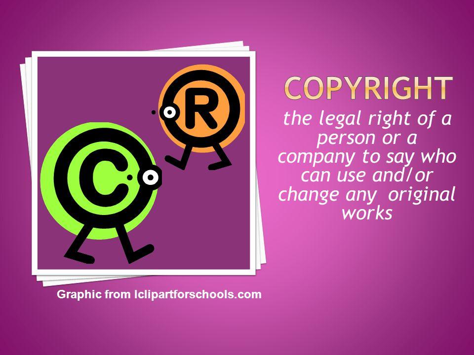 Stealing someone else's work Avoiding Plagiarism Avoiding