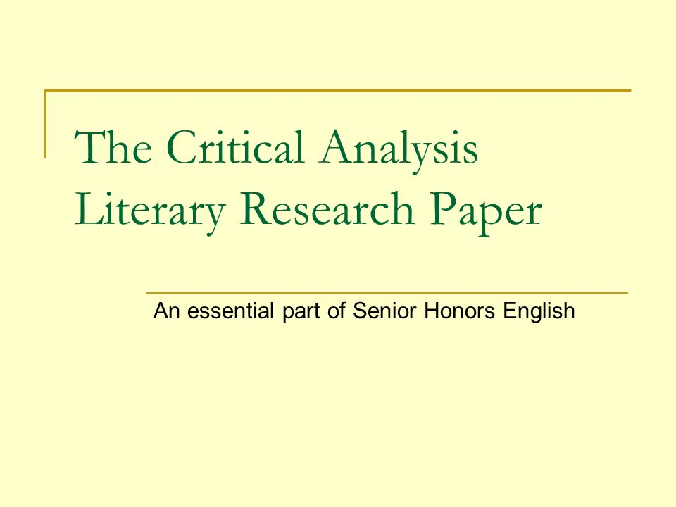 "analysis of trifles essay A literary analysis of ""trifles"" in the beginning of the twentieth century, the united states was a country and society struggling towards progress this was seen in the fight for women's suffrage, as it was seen in other aspects of culture, such as art, poetry, and literature."