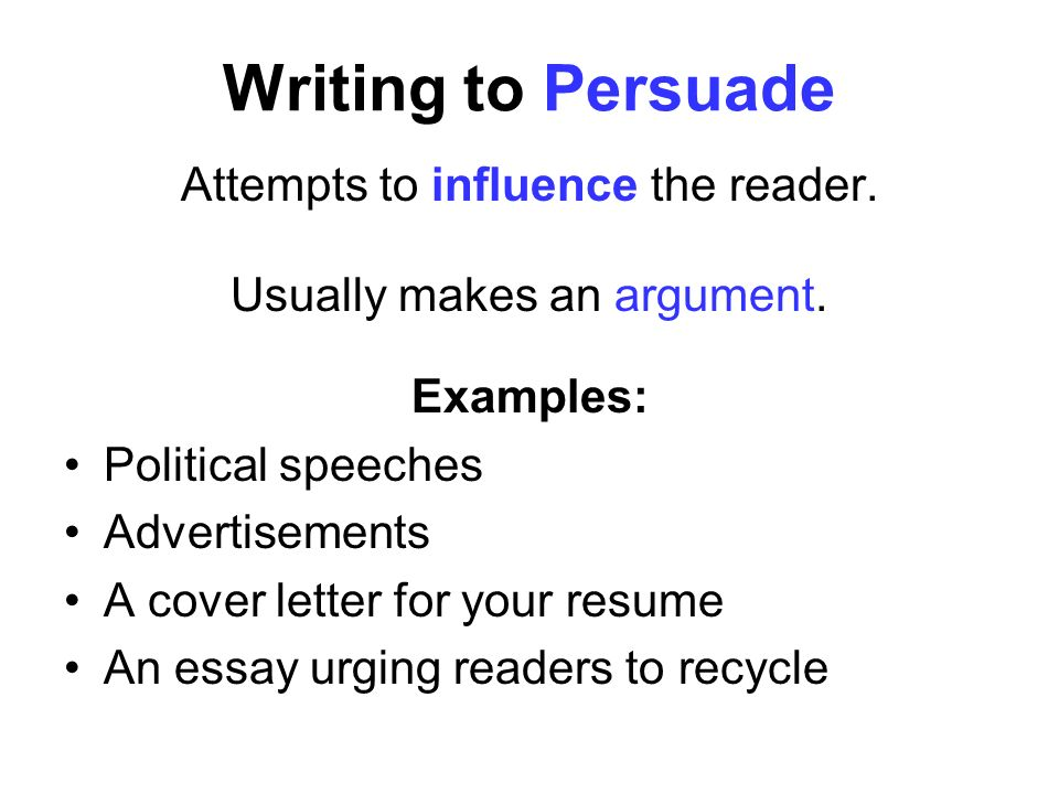 what is the purpose of a narrative essay author s purpose modes of writing three reasons for writing to slideplayer writing to entertain narratives