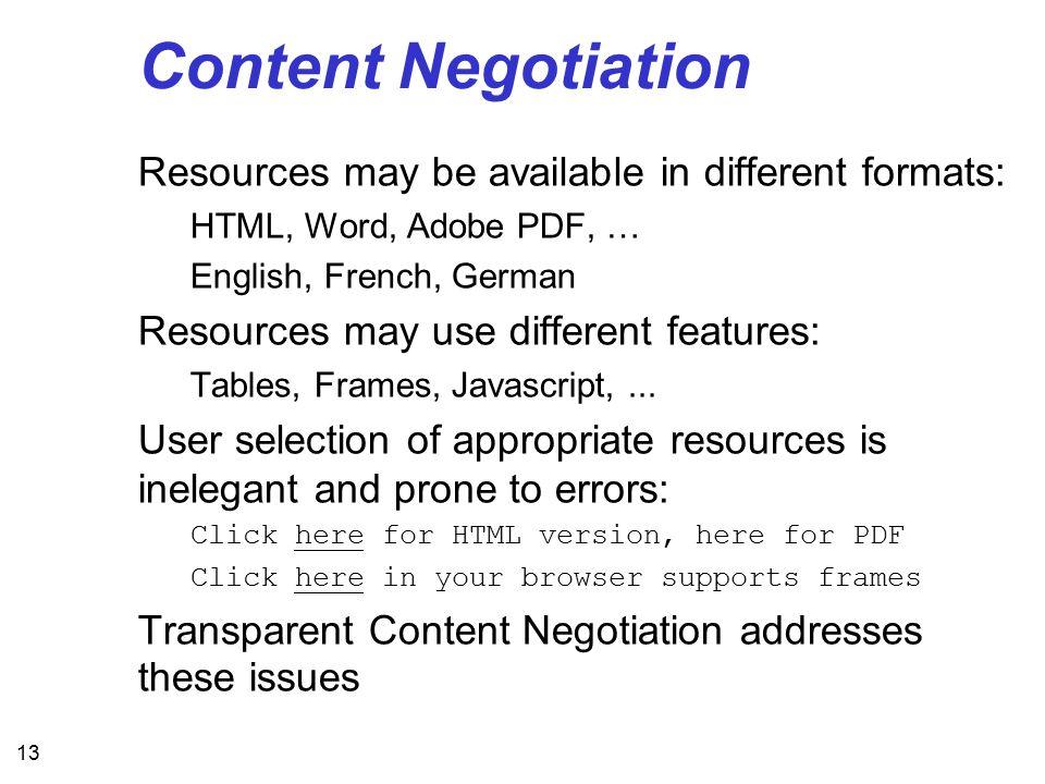 1 Web Developments Related To Metadata Brian Kelly UK Web Focus ...