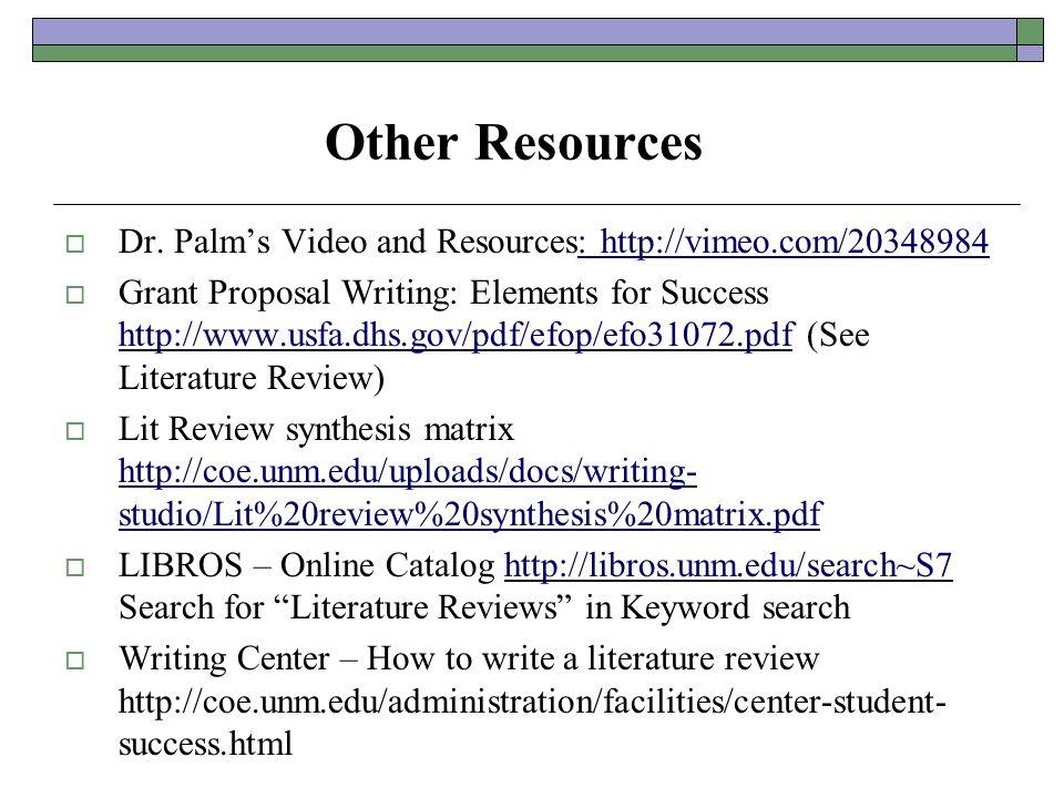 grant proposal questions essay