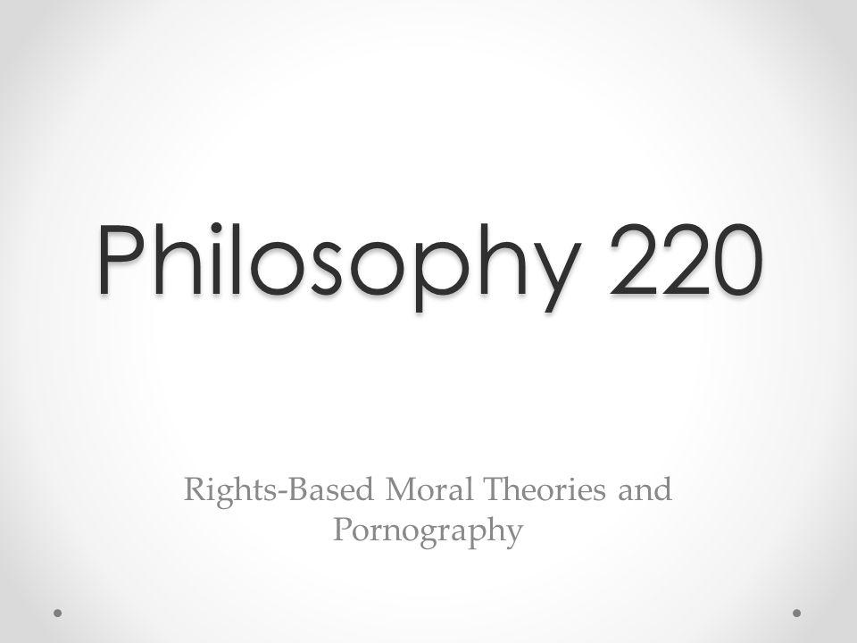 the ethics of psychotropic medications essay