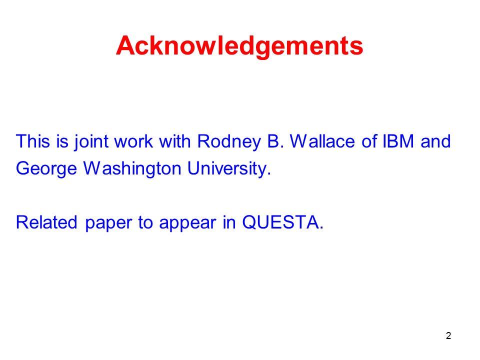 cite book research paper apa.jpg