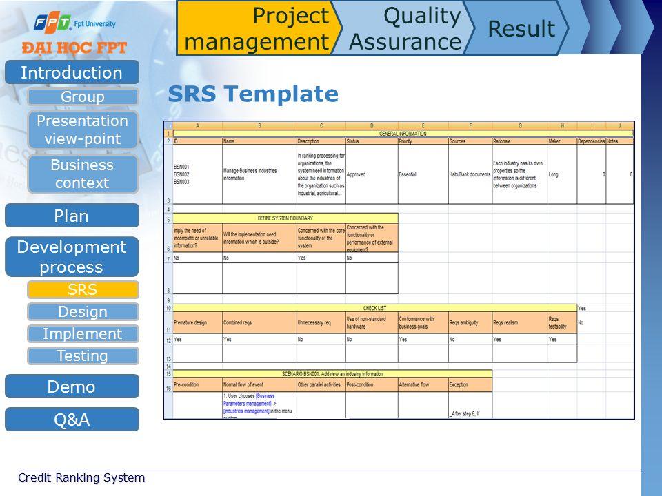 contents introduction – 10 min 1 development process – 30 min 3, Presentation templates