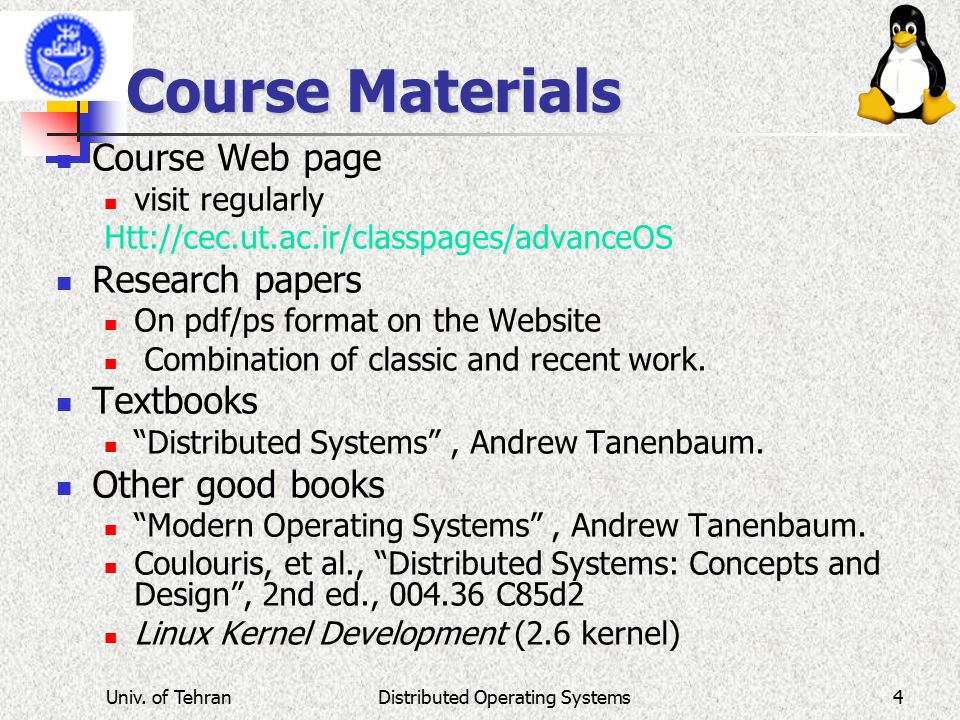 essays on operating systems Operating system is the system software that manages and controls the activities of the computer in other words this is the program that makes computers user friendly operating systems, such as windows, make computers easier to use by the everyday computer operator an operating system allows the.
