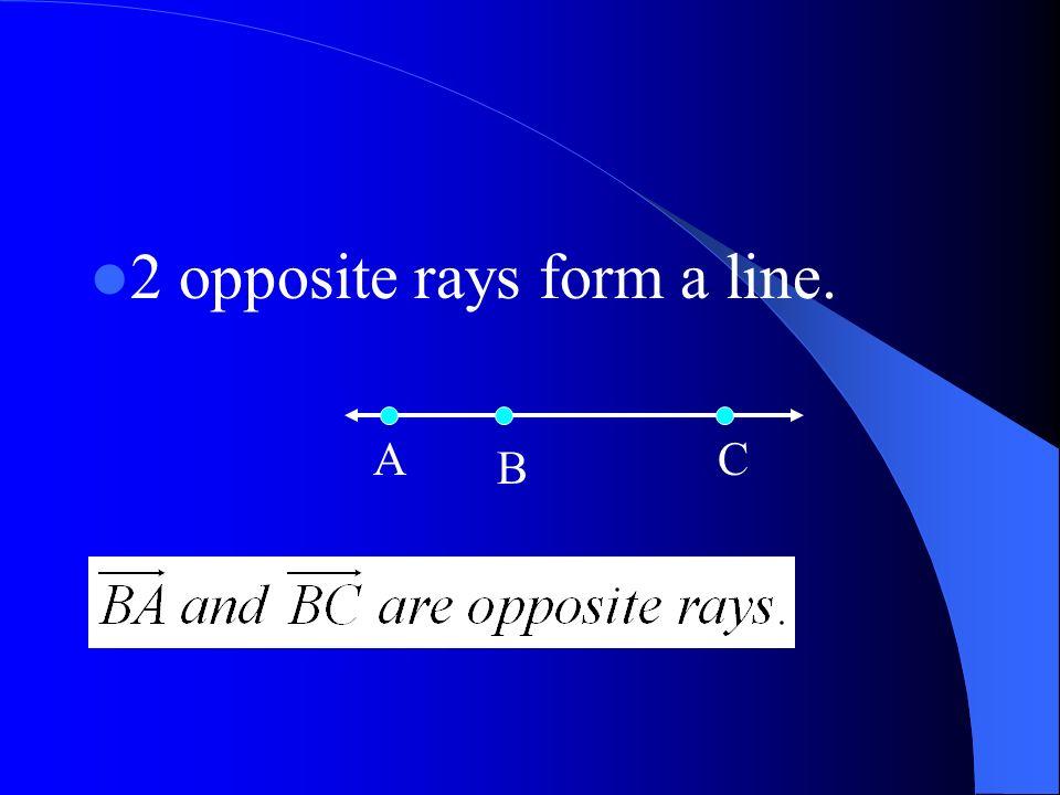 Angle Measure Section 1-4. angle – a figure consisting of 2 ...