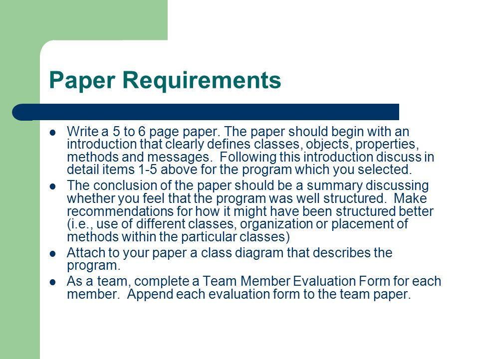 dissertation database usa Are you looking forward to gaining a phd status and the workload that is still to accomplish scares you among all the activities that are necessary to perform.