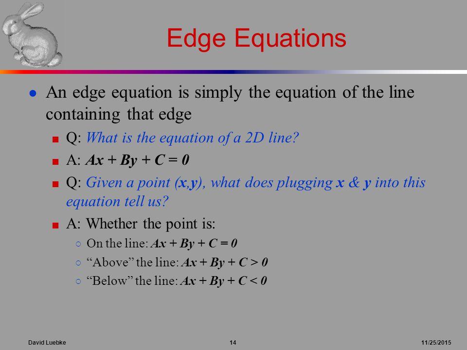 Line Drawing Algorithm Bresenham Code C : Ece final project electric etch