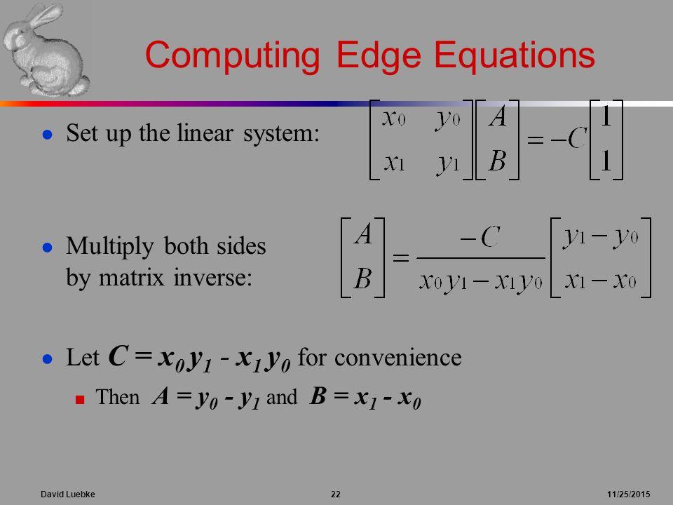 Line Drawing Algorithm Bresenham Code C : Bresenham circles and polygons derication