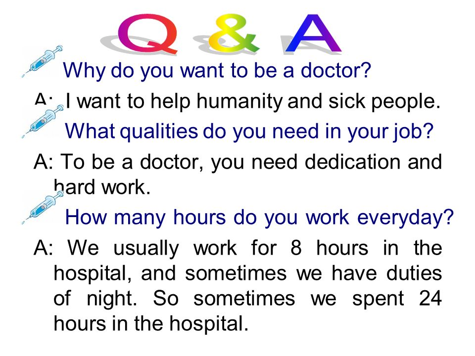 why do you want a doctorate degree The dpt degree (conferred at completion of a professional pt program or a postprofessional dpt transition program) is considered a clinical or applied doctorate similar to those for medicine (md), dentistry (dds), education (edd), clinical psychology (psyd), optometry (od), and podiatry (dpm) the postprofessional dpt degree.