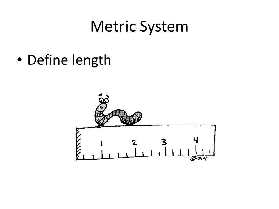 tools to measure volume