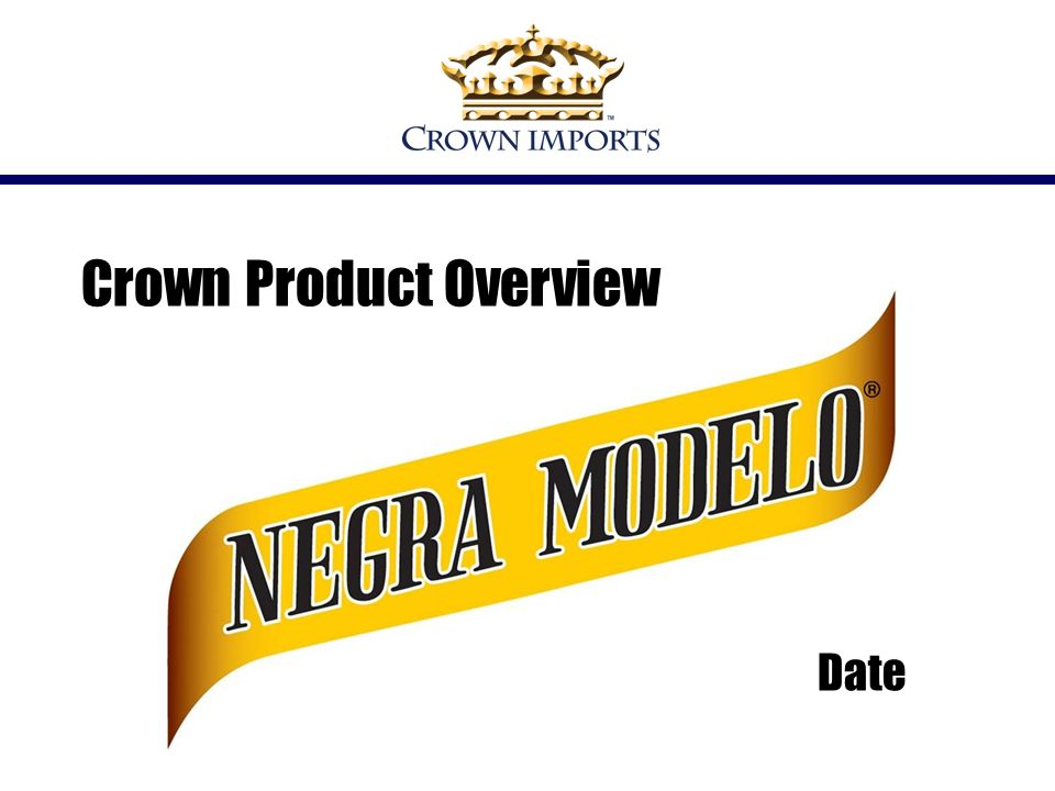 negra modelo beer logo 25209 movieweb